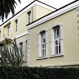 Γεωργικές Σχολές ΕΛΓΟ - ΕΠΑΣ Κρήτης
